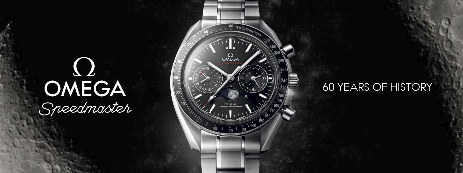 watches speedmaster moon moonwatch black wristwatch ceramic side dark close w industry news omega up the of background lg