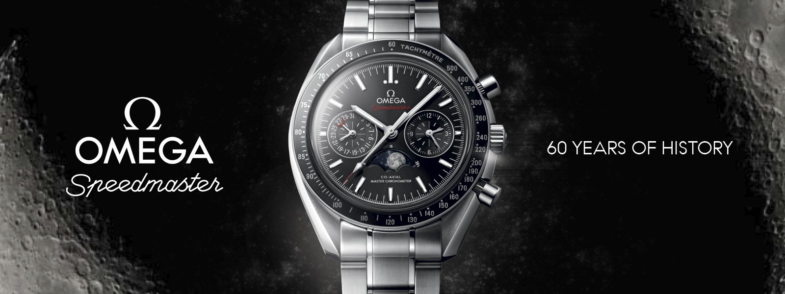 omega chronograph racing co en clone watch speedmaster axial watches soldier